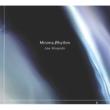 ミニマリズム 【完全生産限定盤】(2枚組/重量盤レコード)