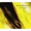 ミニマリズム 3 【完全生産限定盤】(2枚組/重量盤レコード)