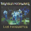 Live Favourites (アナログレコード)