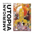 American Utopia (アナログレコード)