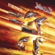 Firepower [Deluxe Edition]