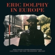 In Europe (アナログレコード/Vinyl Passion)