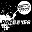Road Eyes [Deluxe Edition]