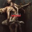 Violence (180グラム重量盤レコード)