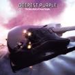 Deepest Purple/The Very Best Of Deep Purple