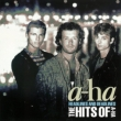 Headlines And Deadlines The Hits Of A-Ha