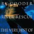 Best Of Ry Cooder