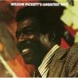 Wilson Pickett Greatest Hits