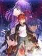 劇場版「Fate/stay night [Heaven' s Feel] I.presage flower」【完全生産限定版】