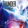Stage (2CD)