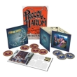 Still There'll Be More: An Anthology 1967-2017 (5CD+3DVD)