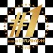 #1 -3rd-mixed by DJ FUMI★YEAH!