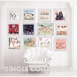 APINK SINGLE COLLECTION 【初回生産限定盤】 (CD+Blu-ray)