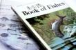 魚図鑑 【期間限定生産盤】(2CD+魚図鑑)