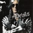 Devils (アナログレコード)