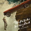 Take Me Under / Winding Road 【初回限定盤】(+DVD)