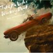 Take Me Under/Winding Road