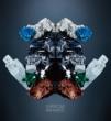 PERMAFROST 【初回生産限定盤】(2Blu-spec CD2+Blu-ray)