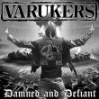 Damned & Defiant