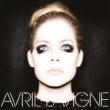 Avril Lavigne (180g)