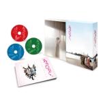 映画『あさひなぐ』 DVD スペシャル・エディション(3枚組)【完全生産限定版】