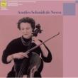アンリース・シュミット・ドゥ・ヌヴー 未発表録音集 Vol.2 (180グラム重量盤レコード/Spectrum Sound)