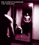 Life TOUR 2002 (Blu-ray)