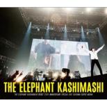 Elephant Kashimashi Debut 25th Anniversary Special Live Saitama Super Arena