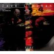 Fire (2枚組アナログレコード)