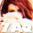 Z-ONE 【初回限定盤】(+Blu-ray)