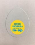 """鈴村健一 10th Anniversary Live """"lo-op"""" Blu-ray"""