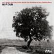 Nordub 【完全生産限定】(2枚組アナログレコード)