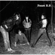 Faust E.P.【1,000枚限定商品】(10インチアナログレコード)