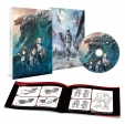GODZILLA 怪獣惑星 Blu-rayスタンダード・エディション
