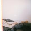 Chance / Replica (180グラム重量盤/12インチシングルレコード)