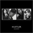HUSTLER (+DVD)