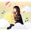 Magic Hour 【初回限定盤】(CD+DVD+PHOTOBOOK)