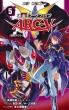 遊☆戯☆王ARC-V 5 ジャンプコミックス