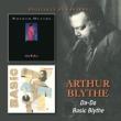 Da-da / Basic Blythe (2CD)