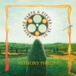 Private Parts & Pieces IX-XI (4CD)
