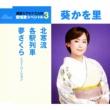北寒流/各駅列車/夢さくら(ニュー・バージョン)