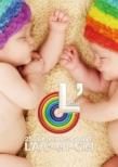 25th L' Anniversary LIVE (2DVD)