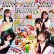 HAPPY PARTY NIGHT 【初回限定盤】(TYPE-A)