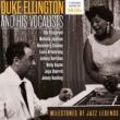 Milestones Of Jazz Legends (10CD)