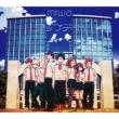 アップデート 【期間生産限定盤 アニメ盤】(+DVD)