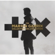 Martin Garrix Collection: Deluxe Edition