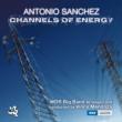 Channels of Energy (2CD)(帯・解説付き国内盤仕様輸入盤)