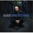 Sweetest Smile (10インチアナログレコード)