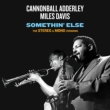 Somethin' Else: The Stereo & Mono Versions (2CD)