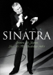 Sinatra In Japan: Live At The Budokan 1985: シナトラ イン ジャパン 〜ライヴ アット ザ 武道館1985 (DVD+2CD)